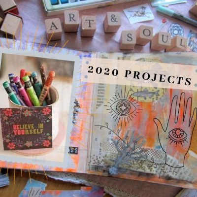 2020 Outlook – Exciting New Projects on the Horizon